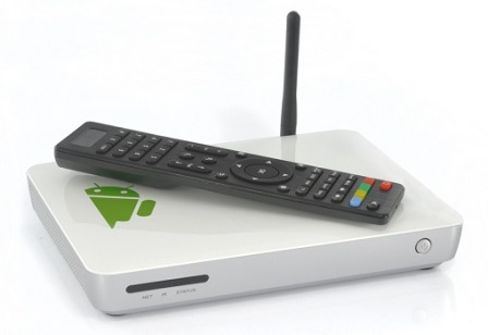 2g-16g-cs918-xbmc-android-tv-box