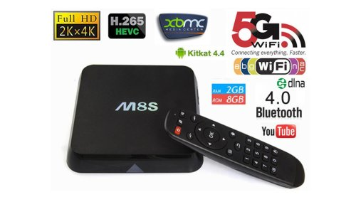 m8s-android-tv-box
